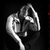 Kristīgais hip-hop dziedātājs Lauris Vilcāns klajā laidis jaunu dziesmu – Tu dzirdi manu lūgšanu
