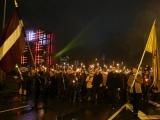 Intervija ar Raivi Zeltītu: Par Latvijas nacionālas valsts nozīmi 21. gadsimtā