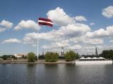 """Iznākusi dokumentālā filma: """"Latvijas simtgades lāpu gājiens"""""""