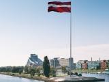 """Latvijas valsts dibināšanas svētkos: norisināsies koncerts """"Dziedam Latvijai!"""""""