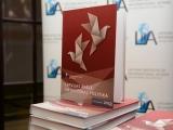 """Klajā nākusi grāmata: """"Latvijas ārējā un drošības politika. Gadagrāmata 2018"""""""