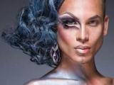 Bijušais transseksuālis: brīvība no dzimuma disforijas ir iespējama