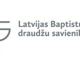 """LBDS paziņojums saistībā ar P.Sproģa piesliešanos """"Saskaņai"""""""