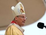 """Arhibīskaps: """"Dieva atziņa bija klāt pie Latvijas valsts dibināšanas"""""""