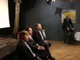Diskusija: Ārvalstu propagandas ietekme uz vēlēšanām