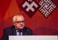"""NA kongress : INTERVIJA ar Polijas partijas """"Likums un taisnīgums"""" vicepriekšsēdētāju Ādamu Lipinski"""