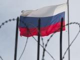 Leonards Inkins: Kad sabruks Krievija?