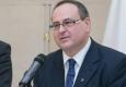No Norvēģijas izraida Polijas konsulu par poļu ģimeņu interešu aizstāvēšanu