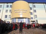 Ukraina: Prezidents sola aizstāvību tiem, kuri nolemj pārcelties uz vienoto Ukrainas pareizticīgo baznīcu