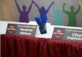 """Latvijas Republikas Saeimai iesniegta petīcija """"Par kristīgajām un ģimenes vērtībām"""""""