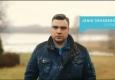 Jānis Grasbergs par Latvijas lauksaimniekiem: Mums vispirms jāpārvar neuzticēšanās barjera