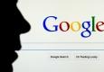 Leonards Inkins: Manipulācijas ar sabiedrisko domu internetā