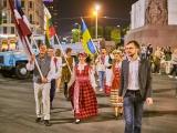 """Kārlis Krēsliņš par Baltijas ceļa 30gadi: """"Tā ir MŪSU VALSTS UZVARAS diena"""""""