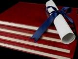 Trauksmes vēstule par bezprecedenta draudiem latviešu valodas nākotnei