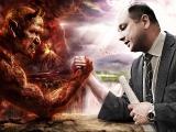 Leonards Inkins: Ticība rituāla spēkam
