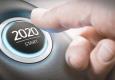 Džejs Lī Grēdijs: Kā uzlādēt garīgās baterijas jeb 7 veidi lūgšanu dzīves atjaunošanai 2020.gadā