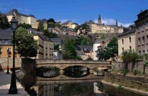 18.09.2009. Luksemburgas hercogs saņēma Vatikāna prēmiju par atteikumu legalizēt eitanāziju