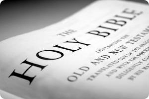 bibleie