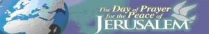 jeruzalemeslogo