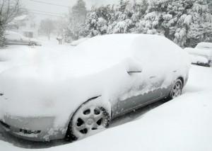 auto_sniegaa1