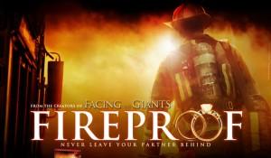 fireproof_ugunsdross_prieka_vests
