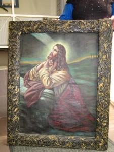jezus_kristus_glezna