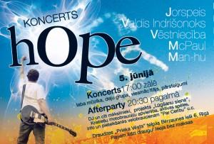 hope_fly