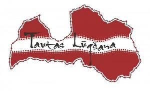 logo_gavenis_tautas_lugsana