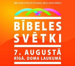 bibeles_svetki