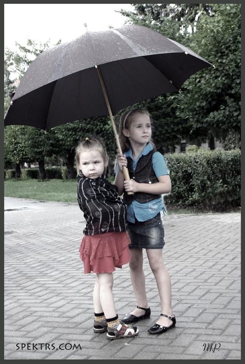 ziedondarzs_2208_lietus_by_marlena_pirvica