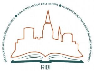 rsbi-logo