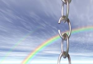 brokenchain_rainbow