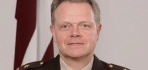 komandieris_generalmajors_raimonds_graube_foto_gatis_diezins_rjc