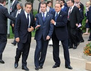 krievijas_prezidents_medvedjevs_piedzeries_samita_laika