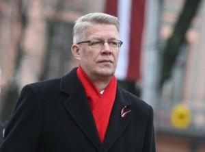 latvijas_prezidents_lacplesa_diena_spektrs_com