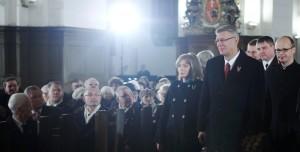 latvijas_prezidents_valdis_zatlers_dievkalpojuma_18_novembri