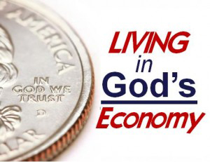 living_in_gods_economy