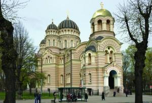 katedrales-nakotnes-vizija-2011-gada