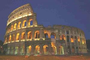 italy_rome_colosseum