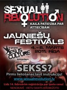 jesus_revalution