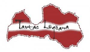 tautas_lugsana
