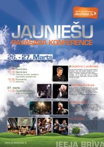 jauniesu_konference