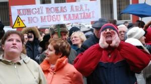 latvenergo_protesta_akcija_foto_felicija