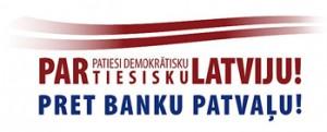 ne_banku_patvalai