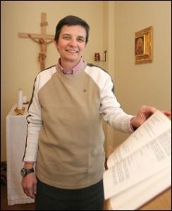 misionare_liliana_foto_2lalv