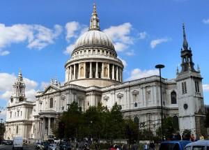 londona_sveta_pavila_katedrale_spektrscom