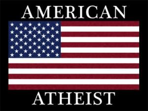 amerikas_ateisti
