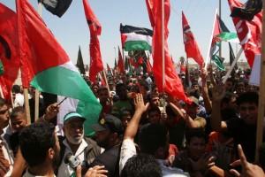 gaza_foto_rafahtodayorg