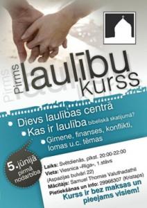 laulibu_kurss_2011