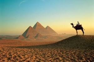 egipte_foto_nikruslv